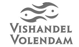 LogoVishandelBilthoven-nyo95qeujl5c67n8udn3brbqdcfhssk7avciu70xli